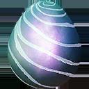 Tier 5 Raid Æg