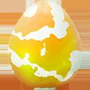 Tier 3 Raid Æg