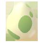 Pokémon GO 2km Æg