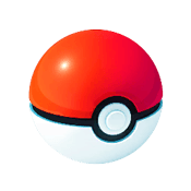 Pokémon GO Poké Ball