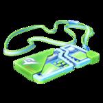 Pokémon GO Premium Battle Pass