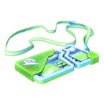 Pokémon GO Premium Raid Pass