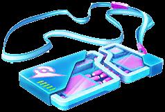 Pokémon GO Remote Raid Pass