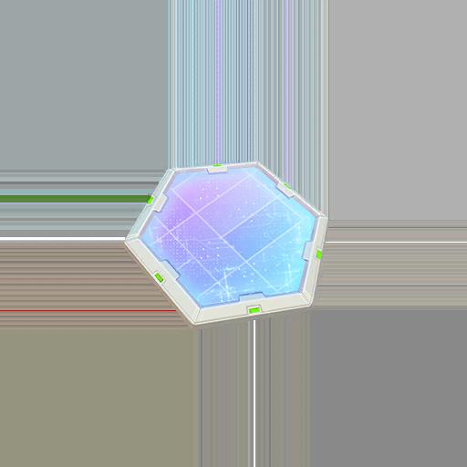 Pokémon GO Rocket Radar
