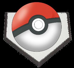 Pokébase Icon